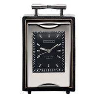 Часы настольные Dalvey Carriage, фото