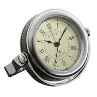 Часы настольные Dalvey Mariner, фото