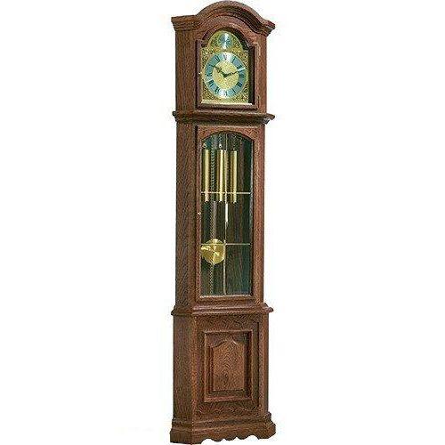 Напольные часы Hermle 01052-030451, фото