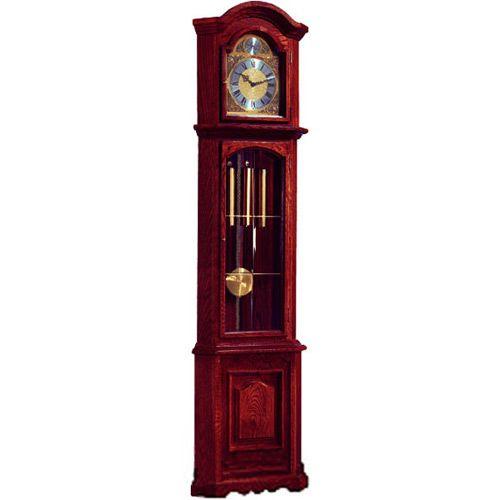 Напольные часы Hermle 01052-070451, фото