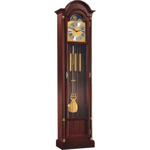 Напольные часы Hermle 01079-030451, фото