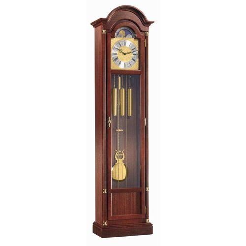 Напольные часы Hermle 01079-070451, фото
