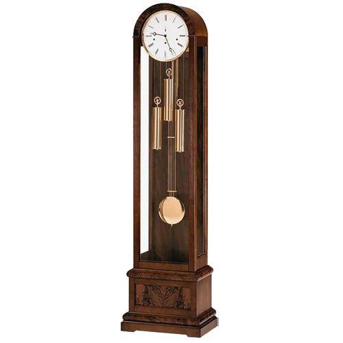 Напольные часы Hermle 01087-030461, фото
