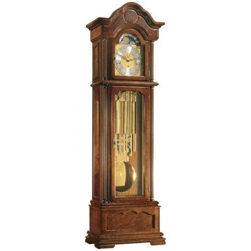 Напольные часы Hermle 01093-031171, фото