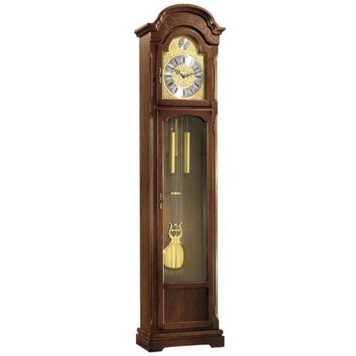 Напольные часы Hermle 01110-030451, фото