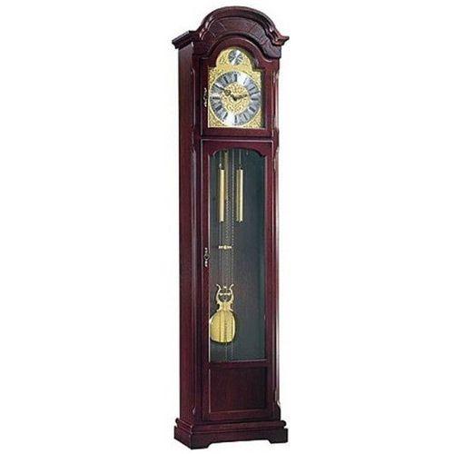 Напольные часы Hermle 01110-070451, фото