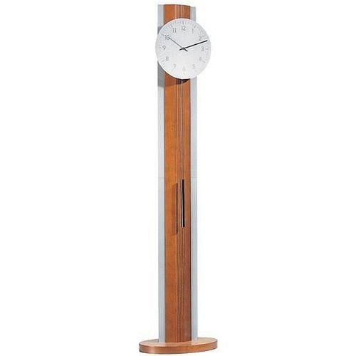 Напольные часы Hermle 01157-Q22200, фото
