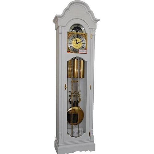 Напольные часы Hermle Floor Clocks 01159-000461, фото