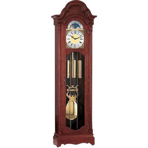 Напольные часы Hermle 01159-N90461, фото