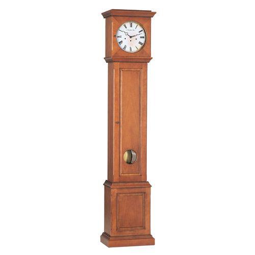 Напольные часы Hermle 01170-Q20351, фото