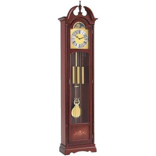 Напольные часы Hermle 01221-030451, фото