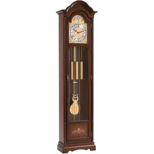 Напольные часы Hermle 01222-030451, фото