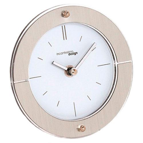 Настенные часы Incantesimo Design Fabula, фото