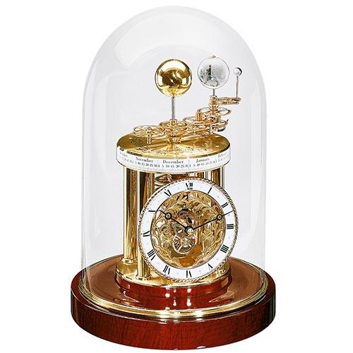 Настольные часы Hermle 22836-072987, фото