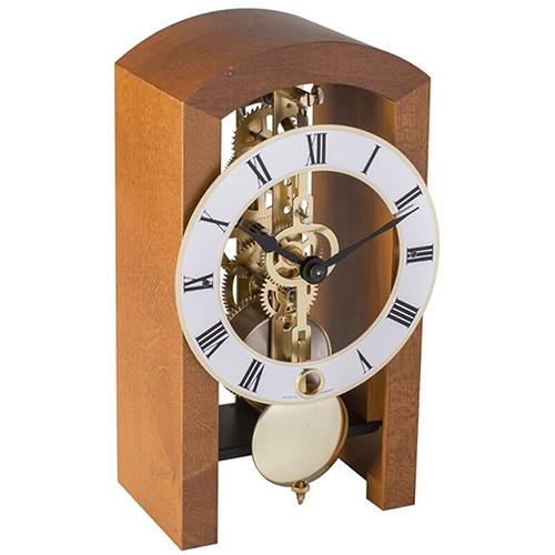 Настольные часы Hermle Table Clocks 23015-160721, фото