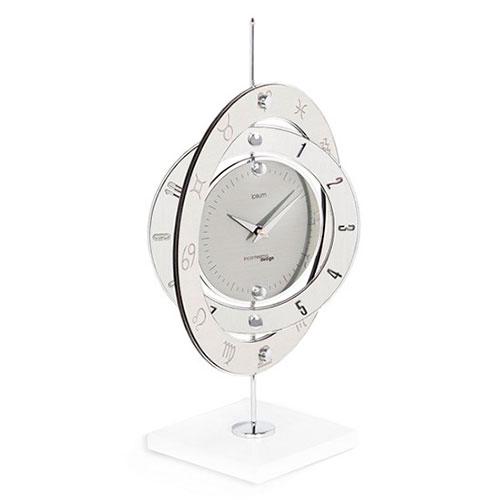 Настольные часы Incantesimo Design Ipsum, фото