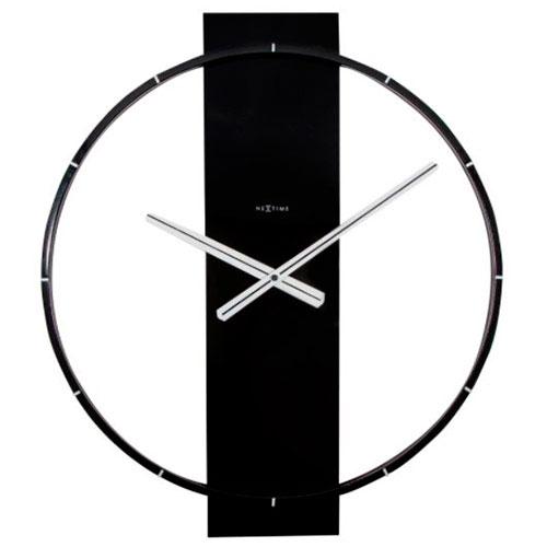 ☆ Настенные часы Next Time Carl 28-3195ZW купить в Киеве ffa43f51da19f