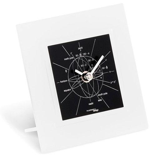 Настольные часы Incantesimo Design Astronomiae Tav, фото