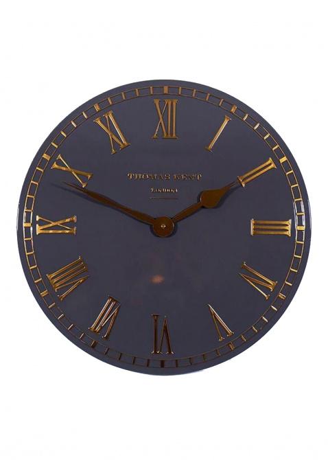 Часы настенные  Thomas Kent Oxford в современном стиле, фото
