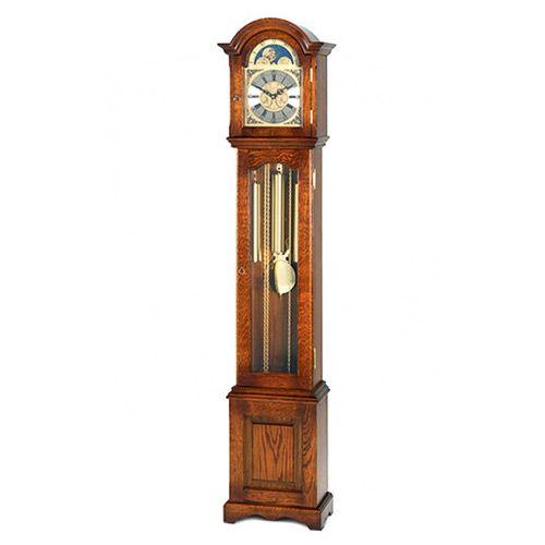 Напольные часы Сomitti The Fornham C0850CH, фото