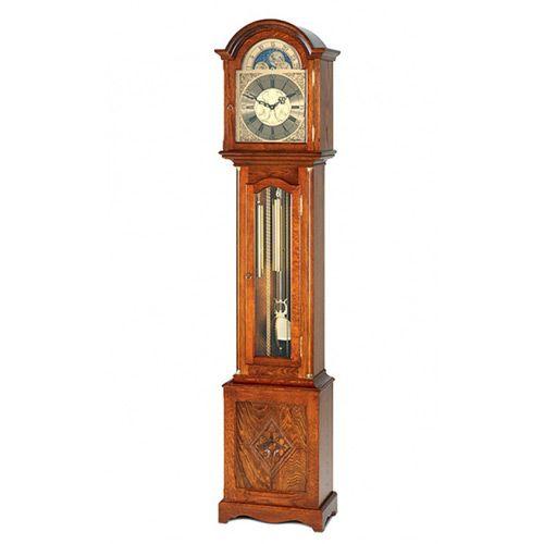 Напольные часы Сomitti The Milden C1850TCH, фото