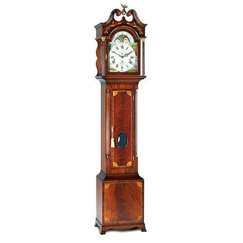 Напольные часы Сomitti The Gleneagle C2002TCH, фото