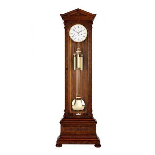 Напольные часы Сomitti The Vienna C2007CH , фото