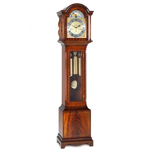 Напольные часы Сomitti The Kensington C2009TCH, фото