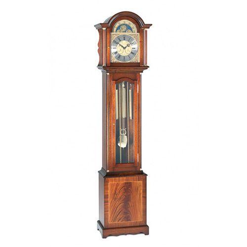 Напольные часы Сomitti The Regency C2350TCH, фото