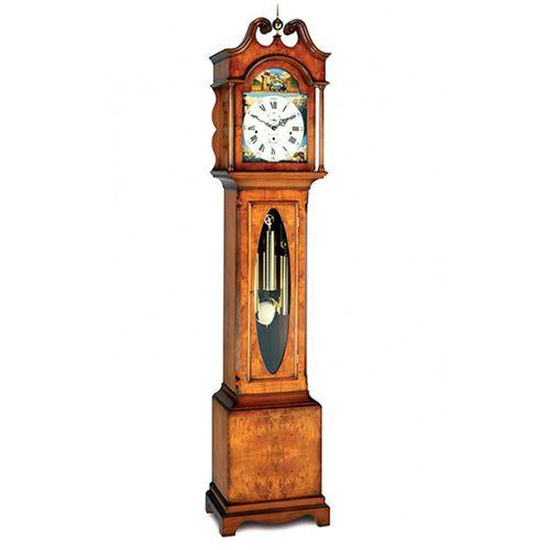 Напольные часы Сomitti The Trafalgar C2408TCH, фото