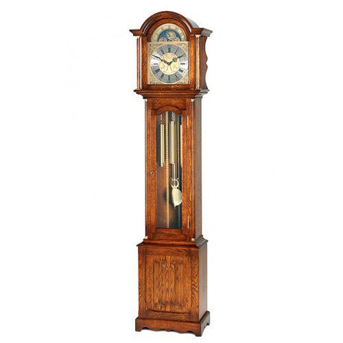 Напольные часы Сomitti The Cavenham C2850TCH, фото