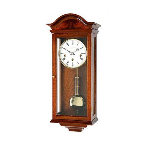 Настенные часы The Essex C3059CH, фото