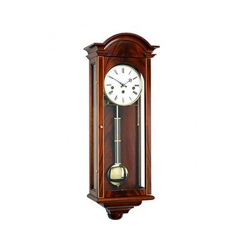 Настенные часы The Oxford C3061CH, фото