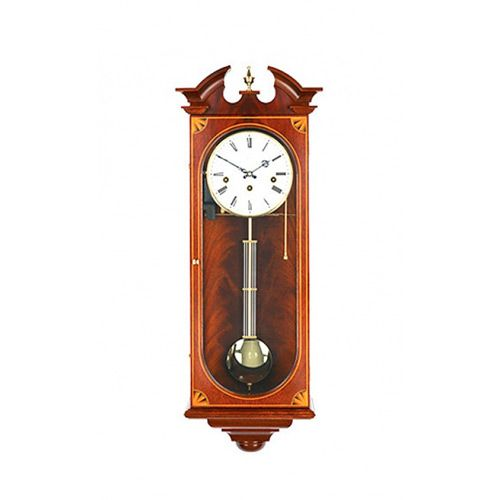 Настенные часы Comitti The Sheraton C3062CH, фото
