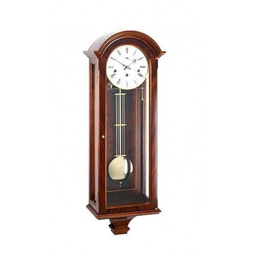 Настенные часы The Wessex C3069TCH, фото