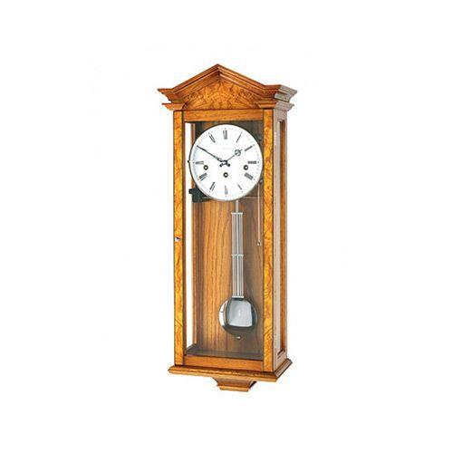 Настенные часы The Palladian C3871CH, фото