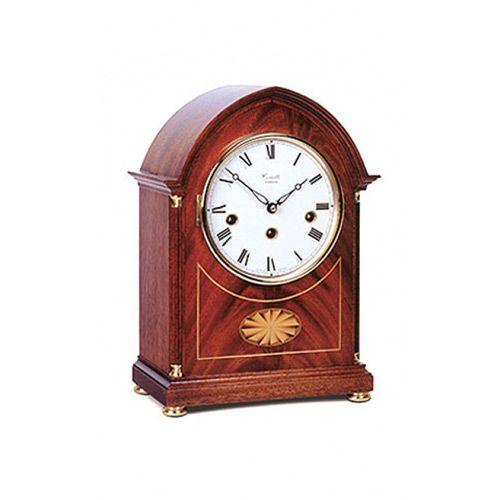 Настольные часы Comitti The Regency Lancet C4105CH, фото