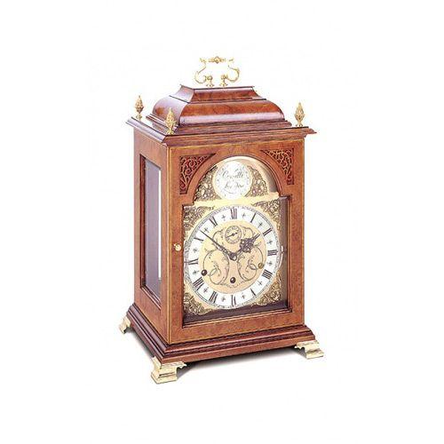 Настольные часы Comitti The Queen Anne C4112TCH, фото