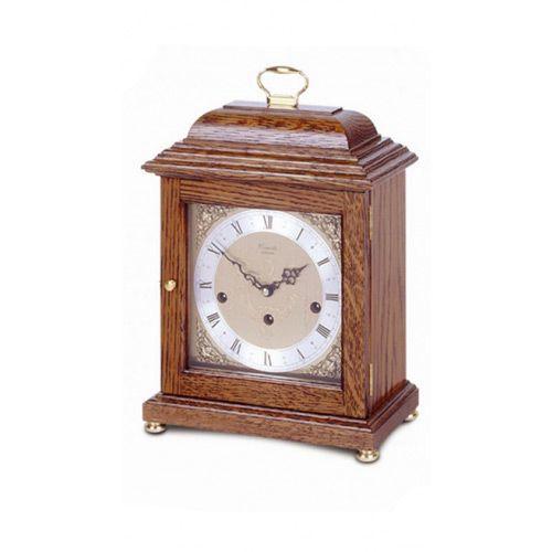 Настольные часы Comitti The Basket Top C4811CH, фото