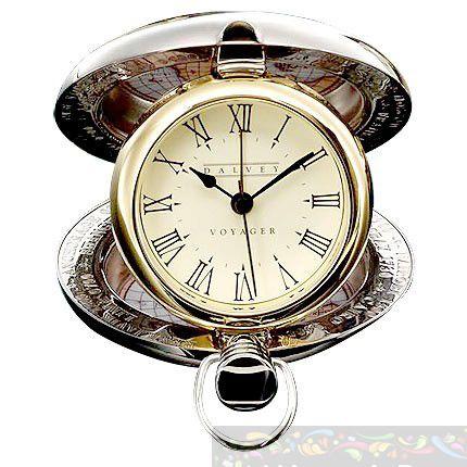 Часы дорожные Voyager, фото