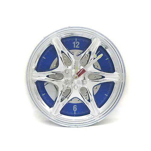 Часы настенные Автодиск, фото