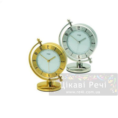Настольные часы Hilser-Jaccard H1027961 Ambassador ST, фото