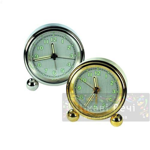 Настольные часы Hilser-Jaccard H1201001 Polo, фото