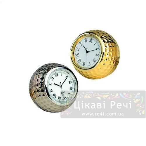 Настольные часы Hilser-Jaccard H1400041, фото
