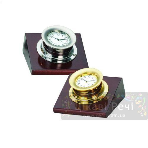 Настольные часы Hilser-Jaccard H1435361 , фото