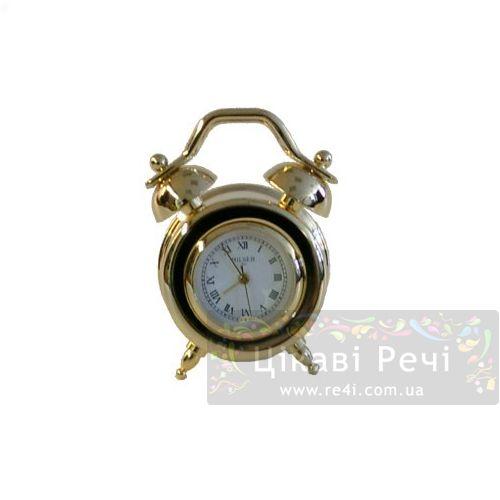 Настольные часы Hilser-Jaccard H1508231, фото