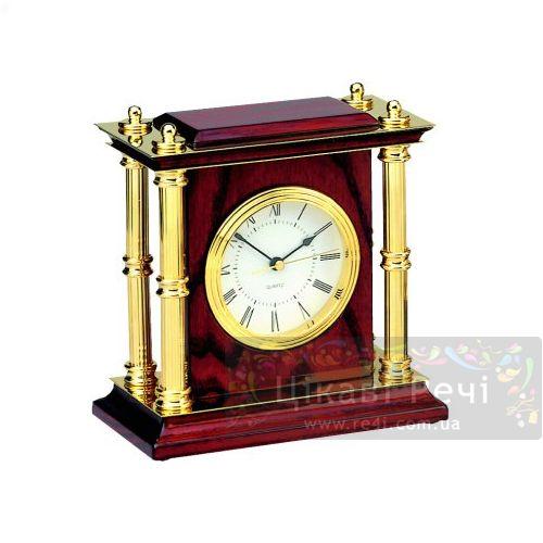 Настольные часы Hilser-Jaccard H2127681 Countess, фото