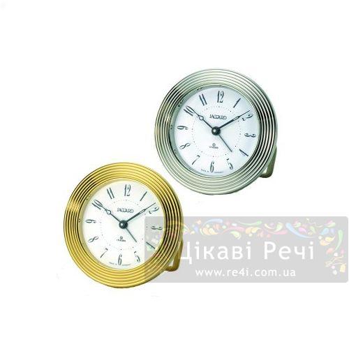Настольные часы Hilser-Jaccard H4103121 , фото