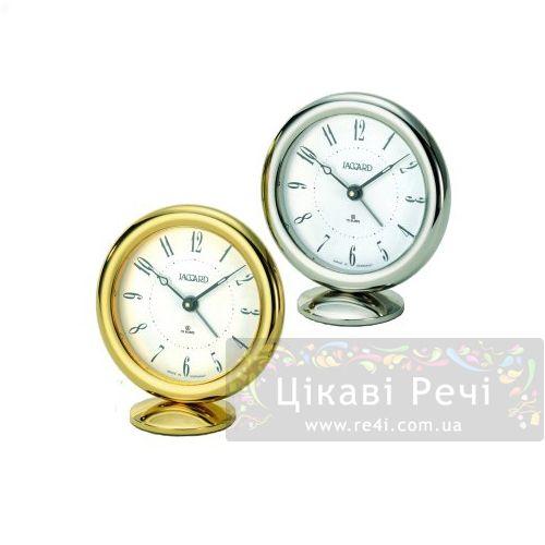 Настольные часы Hilser-Jaccard H4185031 Marquise, фото