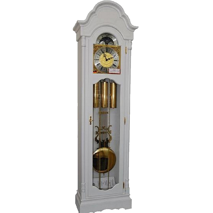 Напольные часы Hermle Floor Clocks 01159-000461